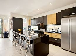 Image Of: Galley Kitchen Design Ideas Photos