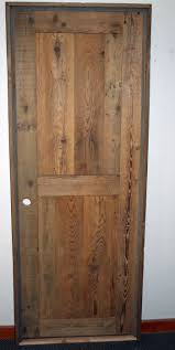 old wood entry doors for sale. barn wood interior door to replace my cheap hollow doors old entry for sale
