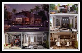 design my home office. office how to design my beautiful home