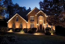 outdoor led lights for house. exterior led lights for homes outside house home design concept outdoor