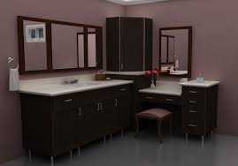 Gallery wonderful bathroom furniture ikea Walnut Best Bathroom Vanities With Tops Ikea A18f On Amazing Home Design Your Own With Bathroom Vanities Martifer Solar Bathroom Vanities With Tops Ikea Home Design And Remodeling Ideas