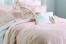 dknypure indulge pale pink duvet cover donnakaranhome pink duvet cover queen