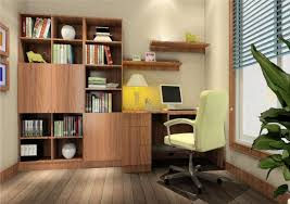 study furniture ideas. study furniture ideas new teak bookcase 3d house