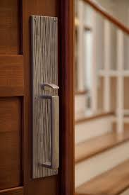 cool front door handles. Good Looking Front Door Handle By Interiors Cool Handles R