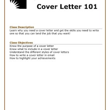 Example Letter Cover Resume Copy Simple Cover Letter Samplecover ...