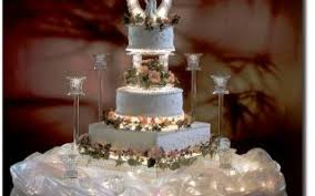 Fancy Wedding Cake Designs Wedding Ideas