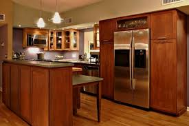 home page enhanced electrical services inc reno nv cabinet and lighting reno
