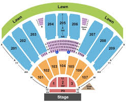 Hp Pavilion Virtual Seating Chart 71 Rare Hp Pavillion San Jose Concert Seating Chart