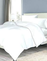 1000 thread count egyptian cotton sheets queen size the most amazing bedding sets with regard to
