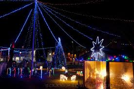 Kelso Christmas Lights Earlston Commcouncil Earlstonccounc1 Twitter
