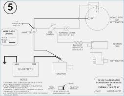 farmall h 12 volt conversion wiring diagram download wiring 12 Volt Conversion Wiring Diagram wiring diagram pics detail name farmall h 12 volt conversion