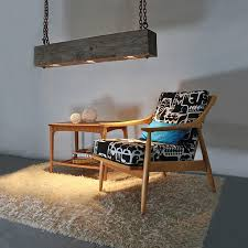 rte5 reclamation wood beam lamp 00