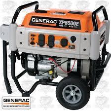 electric generators. Electric Generators
