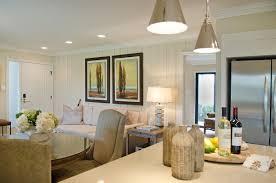 Napa Bedroom Furniture The Cottages Silverado Resort Hotels In Napa Valley Ca