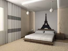 bedroom designing.  Designing Awesome Bedroom Designs U2014 The New Way Home Decor  A Simply Minimalist And  Awesome Bedroom Decoration In Designing R