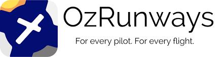 Image result for OzRunways