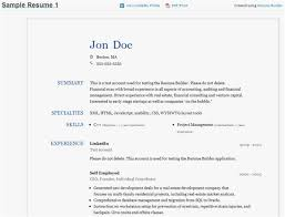 Linkedin Resume Builder Custom Linkedin Resume Builder Professional Template Linked In Resume