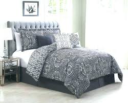 gray and green comforter purple and grey comforter sets queen purple and gray comforter clever photograph gray and green comforter
