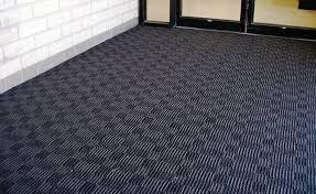 commercial grade carpet. Commercial Grade Carpet Prices