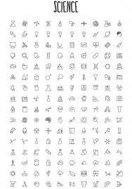 Small Picture Download Very Small Tattoo Ideas danielhuscroftcom
