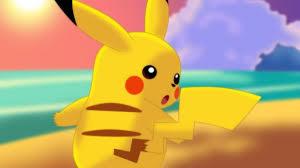 16 Hình Ảnh Pikachu Dễ Thương Chất Lượng HD Cực Đẹp Cho Máy Tính -  KhoHinhVip