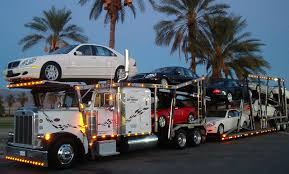 Car Shipping Quotes Awesome The Auto Port Inc Vehicle Shipping Export Services