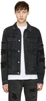 helmut lang leather jacket mens