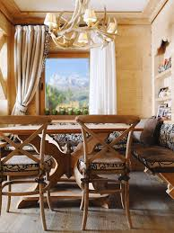 rustic italian furniture. view in gallery wood furnished apartment dining table rustic italian furniture i