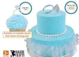 Wedding Cakes At Walmart Bakery Walmart Cake Prices Designs And
