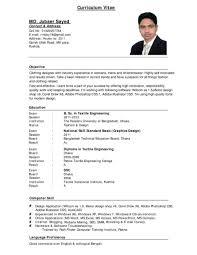 Design Curriculum Vitae Online Unique Resume How To Make Cv Resume