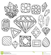 creative rockinerals coloring pages 85 remodel with rockinerals coloring pages