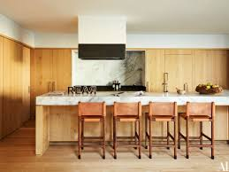 Kitchen Design Solutions Williamstown Nj 35 Sleek Inspiring Contemporary Kitchen Design Ideas