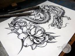 сообщество иллюстраторов иллюстрации горностаева алиса эскиз