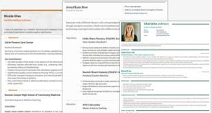 Free Resume Sites Amazing Resume Builder Websites Best Resume Gallery Free Resume Sites