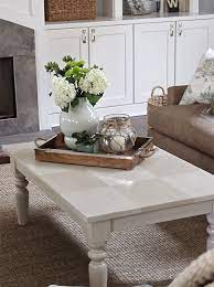 Sometimes if i have a rather large coffee table, i will use multiple stacks of books and put different accessories on top of each to give it a unified look. Home Dzine Home Decor How To Style A Coffee Table