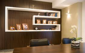 design interior office. design interior office