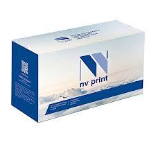 <b>Картридж NV-Print NVP-SP110E для</b> Ricoh SP 111/SP 111SU/SP ...