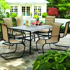 hampton bay outdoor chairs large size of bay replacement cushions bay 7 piece padded sling outdoor hampton bay outdoor chairs