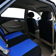 classic car seat covers universal fit most truck cars protector seats leather car custom classic seat