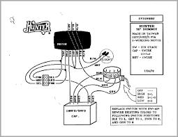 H ton bay fan schematic diagram wiring diagrams schematics