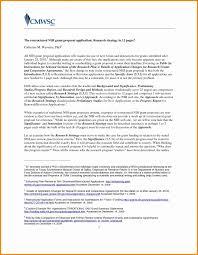 employment applications template employment application form template inspirational internal job