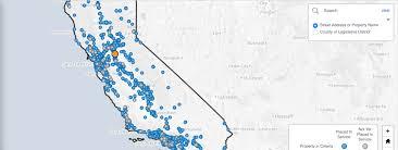 Sfsu Housing Cost Chart California Housing Partnership