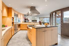 kitchens with islands photo gallery. Image Of: Modern Kitchen Islands Designs Kitchens With Photo Gallery S