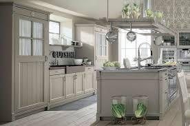 Modern French Kitchen photo - 1
