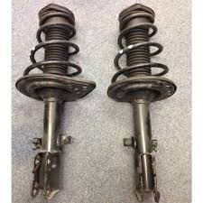 Buy Toyota Camry 2012-2014 Shock and Strut Front Left CE, LE, XLE ...