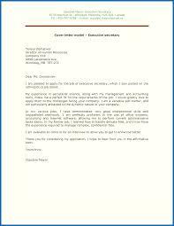 Cover Letter For Applying Job Sample Covering Letter For Job The