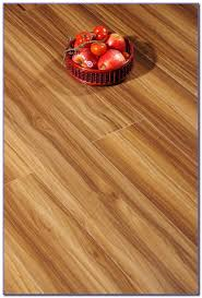 formaldehyde free laminate flooring canada page home