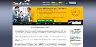 Review Of Resume Writing Line Resume Writer Online Resume Samples