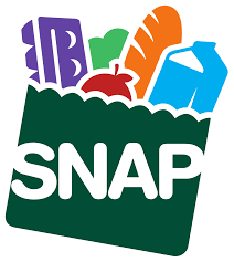 You will be issued an electronic benefits transfer (ebt) quest card by fidelity national information services (fis). Ebt Grocery Delivery Freshdirect
