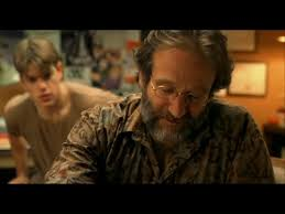 will hunting essay good will hunting essay